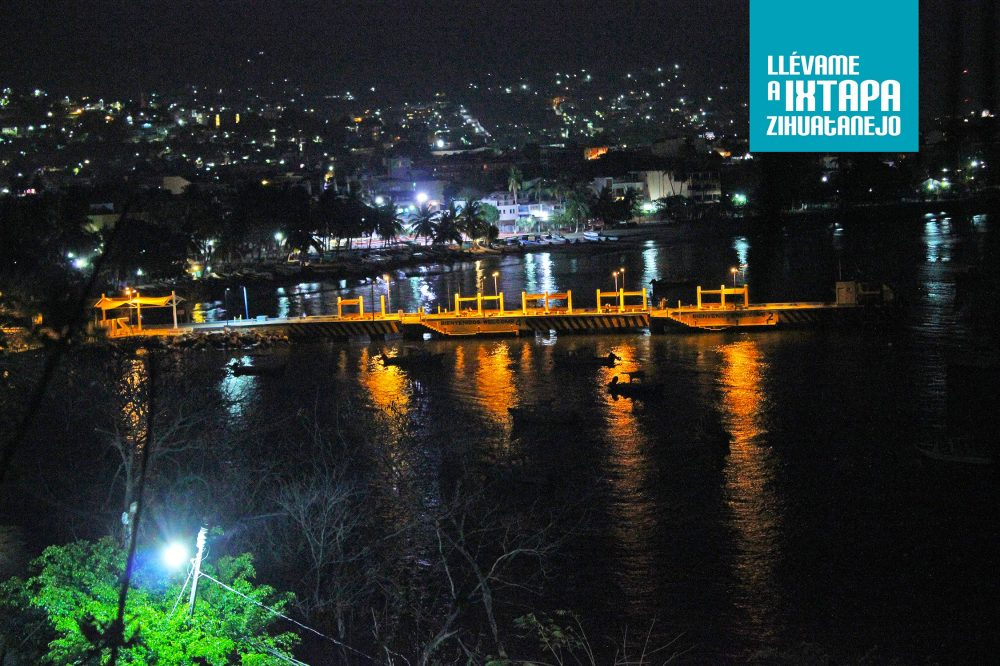 Bahia-noche-zihua1