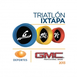 Logo_Final_Ixtapa_2013_250_250