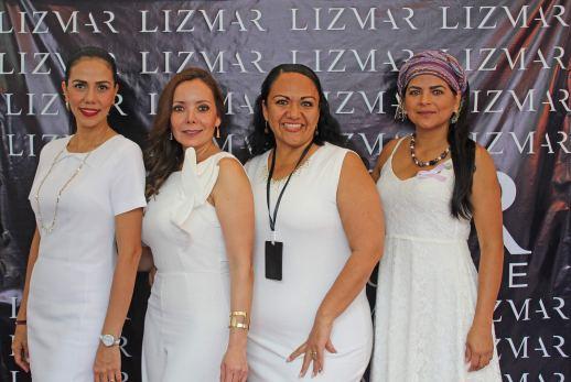 Pasarela-Lizmar2